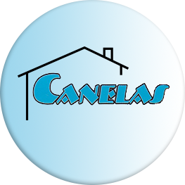 CANELAS CONSTRUCTION